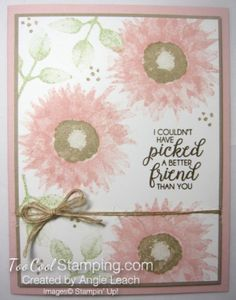 Painted Harvest Beautiful Bouquet - powder pink