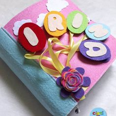 #quietbook #felt #colors🏳️🌈 #farm #rainbow #flower #mirror #vegetable #mushrooms #geometricforms #sun #custom #madeinromania #mustash… Flower Mirror, Stuffed Mushrooms, Felt, Rainbow, Sun, Vegetables, Flowers, How To Make, Color