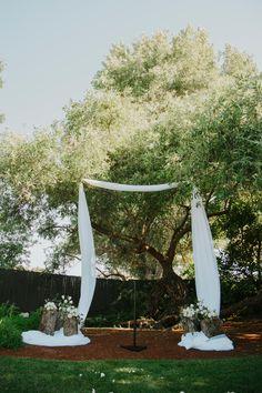 Flowers by BW Events Photography by C'anna Rix  #BWEFlorals #BWECoordination #WeddingFlowers #WeddingBouquet