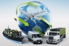 Packers and Movers in Delhi Services Provided by American Packers and Movers Leading Packers and Movers, Local and International Relocation, Online Truck Booking, SEA and Air Cargo Services in Delhi all Over India.