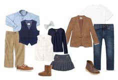 """""""Dressed Up Layers"""" by bethanydarin on Polyvore featuring Nupkeet, Noon Goons, Dolce&Gabbana, Fendi, Thacker, French Toast, UGG, Clarks and Monsoon"""