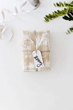 geschenke-originell-verpacken-dekoking-com-6