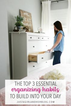 Home Organisation Tips, Small Space Organization, Home Office Organization, Toy Organization, Organizing Tips, Family Command Center, Refrigerator Organization, Chores For Kids, Organize Your Life