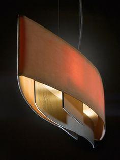 Tiffany Pool Table Light | Pool Tables | Pinterest | Pool Table, Pendants  And Pendant Lighting