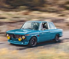 blue 2002