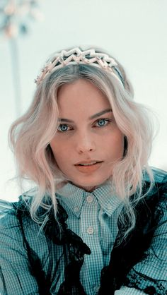 Margot Elise Robbie, Actress Margot Robbie, Leo And Kate, Famous Women, Famous People, Best Actress, Hollywood Actresses, Harley Quinn, Celebrities