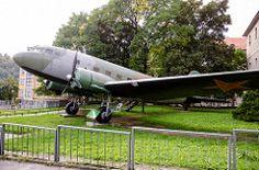 Banska Bystrica   by alexei.shulga Bratislava, Fighter Jets