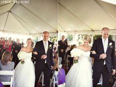 Best Vancouver Wedding Reception Venues