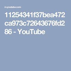 11254341f37bea472ca973c72643676fd286 - YouTube