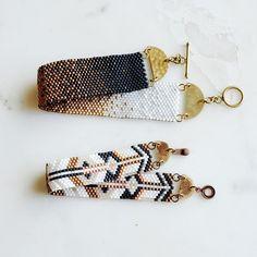 A few more new cuffs!