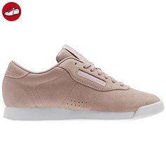 Club C 85, Sneakers Basses Homme, Noir (Int-Black/White-Gum), 45 EUReebok