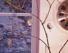 Holunderbluetchen: Upcycling