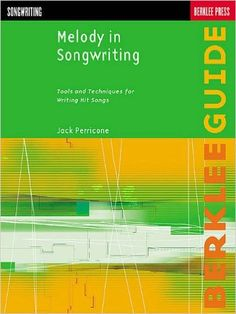 Buy Melody in Songwriting: Tools and Techniques for Writing Hit Songs (Berklee Guide) Book Online at Low Prices in India | Melody in Songwriting: Tools and Techniques for Writing Hit Songs (Berklee Guide) Reviews & Ratings - Amazon.in