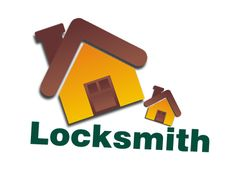 We give best service like residential, commercial and automotive at affordable rates. Locksmith in Orem and associates is a reputable emergency locksmith that offers 24 hour locksmith services throughout UT.