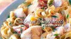Η Ωραιότερη Σως Μελιού για τις Σαλάτες σας! | womanoclock.gr Pasta Salad, Pesto, Potato Salad, Potatoes, Ethnic Recipes, Food, Crab Pasta Salad, Eten, Potato