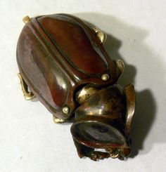 egyptian dung beetles - Google Search