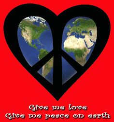 """""""Give me Love, Give me Peace on Earth""""- George Harrison Hippie Peace, Hippie Love, Hippie Art, Beatles Lyrics, The Beatles, Song Lyrics, Peace On Earth, World Peace, George Harrison Songs"""
