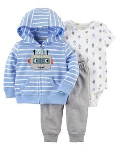 4450528cc70a0 488 Best Baby boy clothes images in 2019