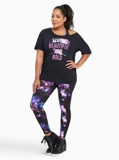 PUMP it Up & Look Cute | Torrid Plus Size | #TorridInsider