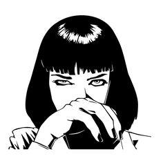 [+Warhol Style Monroe]