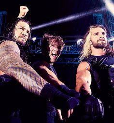WWE-The-Shield-Roman-Reigns-Dean-Ambrose-Seth-Rollins.jpg (500×539)