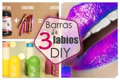 makeup artistico – Hair and beauty tips, tricks and tutorials Belleza Diy, Cookie Do, Improve Yourself, Hair Makeup, Make Up, Website, Artist, Candy Lips, Vaseline