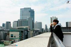 #Juhyeon