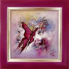 Tablouri moderne / abstracte - Picturi pe Panza   tablouri-de-vis.ro pagina 15 Painting, Art