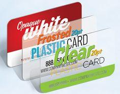 Design silk matte business cards.  visit @ http://www.printshaq.com/business-cards/silk-matte-business-cards/