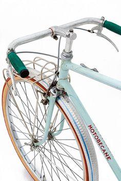 50's 650b Motobecane. #PLACEdelaLOC: Louez vos vélos entre particuliers grâce à www.placedelaloc.com