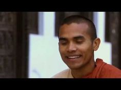 The Buddha - PBS Documentary (2/2) - YouTube