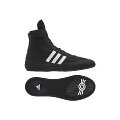 newest c0c22 975dd Boxing Boots Boxing Boots, Shoe Boots