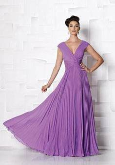 Shop for long prom dresses and formal evening gowns at Simply Dresses. Short casual graduation party dresses and long designer pageant gowns. Mob Dresses, Prom Party Dresses, Bridesmaid Dresses, Formal Dresses, Bride Dresses, Dresses 2013, Party Gowns, Formal Wear, Wedding Dresses