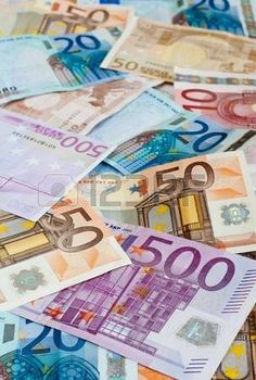 How To Get Money, Make Money From Home, Western Union Money Transfer, Good Morning Roses, Dollar Money, Money Stacks, Money Cant Buy Happiness, Wallpaper Backgrounds, Moment