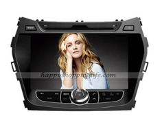 Android Car DVD Player GPS Navigation 3G Wifi internet Bluetooth Touch Screen for Hyundai ix45 2013 2014   $439.05 http://www.happyshoppinglife.com/android-car-dvd-player-gps-navigation-3g-wifi-internet-bluetooth-touch-screen-for-hyundai-ix45-2013-2014-p-1604.html