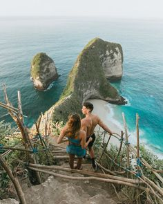The Ultimate Bali Travel Guide. — Our Travel Passport - Bali Indonesia Travel Goals, Us Travel, Places To Travel, Places To Go, Travel Destinations, Spain Travel, Travel Style, Bali Travel Guide, Travel Guides