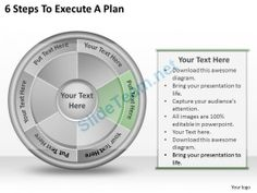 1113_business_ppt_diagram_6_steps_to_execute_a_plan_powerpoint_template_Slide03