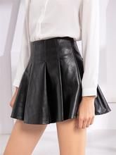 Mini Skater Skirt, Pleated Mini Skirt, Mini Skirts, Suits For Women, Clothes For Women, Cheap Skirts, Autumn Winter Fashion, Street Wear, China Products