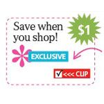 printble online coupons