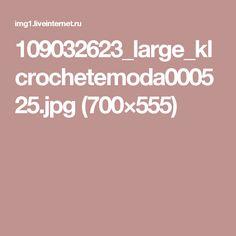 109032623_large_klcrochetemoda000525.jpg (700×555)