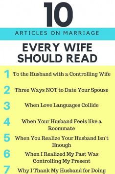 Top ten essay with the best marriage advice. You are not alone in the struggles in your marriage. Read on for more. Best Marriage Advice, Marriage Goals, Healthy Marriage, Marriage Relationship, Happy Marriage, Love And Marriage, Healthy Relationships, Strong Marriage, Successful Marriage