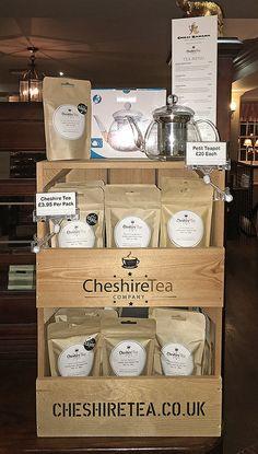 Cheshire Tea Rack Crate 1000px