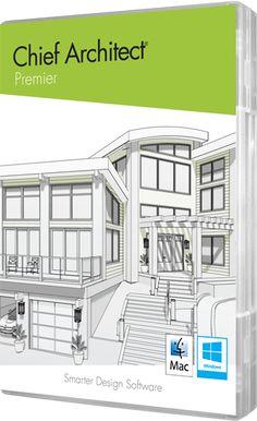 House Plan Elevations 600 402 Front Elevations Pinterest Front Elevation