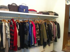 New collection 2013-2014