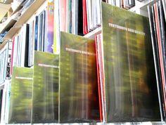 1st YNQ album is back in print. Yahoooo!  Yesterdays New Quintet Angles Without Edges (Vinyl-2LP)  http://www.hhv.de/shop/de/artikel/yesterdays-new-quintet-angles-without-edges-315553