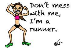 Running Events, Races & Registration   Marathons, 5K, 10K & Half Marathons   Training Plans & Workouts   ACTIVE