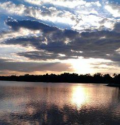Tarpon+Springs,+Florida;+Tampa+Bay+Day+Trip+Destination