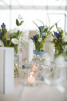 Katja Heil Fotografie Hochzeit Alsterlounge Hamburg 038