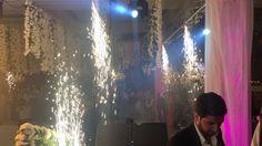 👋🏽 #dj #morningmotivation #lebanon #cairo #egypt #djlife #djlifestyle #djm #dji #selfie #london #arab #food #followers #followforfollow #likeforlike #happy #friends #dance #weddings #wedding #weddingtime #crazy #cairo  #dj #morningmotivation #lebanon #cairo #egypt #djlife #djlifestyle #djm #dji #selfie #london #arab #food #followers #followforfollow #likeforlike #happy #friends #dance #weddings #wedding #weddingtime #crazy #cairo #dj #morningmotivation #lebanon #cairo #egypt #djlife…