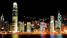 Top 5 Cities with most Millionaires of (Be there and be rich! Global Economy, Financial Markets, Skyscrapers, College Life, Empire State Building, Hong Kong, New York Skyline, Times Square, Cities